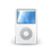 Apple_ipods