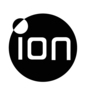 Ion-logo-new_hr