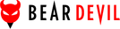 Bear_devil_logo