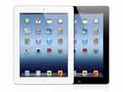 Apple_ipad3
