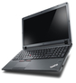 Thinkpad EDGE - 13 Zoll - Intel Core 2 Duo - 1,30 GHz verkaufen bei FLIP4NEW Notebooks Ankauf