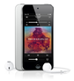 Ipodtouch4.5