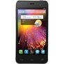 Alcatel_one_touch_star_6010