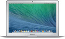 1,4 GHz 13,3 Zoll Macbook Air i5 (MBA6,2 - Early 2014) verkaufen bei FLIP4NEW MacBooks Ankauf