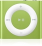 Apple_ipodshuffle4gen