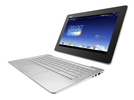 Transformer book - 11 Zoll - Intel core i5 - 1,60 GHz (Convertible) verkaufen bei FLIP4NEW Notebooks Ankauf