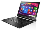 Thinkpad Yoga Tablet 2 - 8 Zoll - Intel Atom - 1,33 GHz (Convertible) verkaufen bei FLIP4NEW Notebooks Ankauf