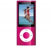 Apple_ipodnano5gen
