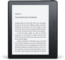 Kindle Oasis Wi-Fi (6 Zoll) verkaufen bei FLIP4NEW Tablets Ankauf