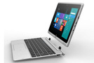 "Aspire Switch Convertible - 13"" - Intel core i7 - 2,40 GHz verkaufen bei FLIP4NEW Notebooks Ankauf"