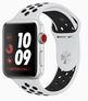 Watch Nike + (38 mm Series 3) verkaufen bei FLIP4NEW Apple Watch Ankauf
