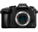 Panasonic-lumix-dmc-g81-body