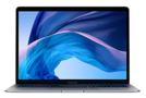 1,1 GHz i3 13,3 Zoll MacBook Air True Tone Retina (MBA 9,1 - True Tone Retina Mid 2020) verkaufen bei FLIP4NEW MacBooks Ankauf