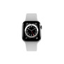 Apple_watch_series_6_titanium_silber