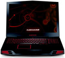 Alienware_m_series