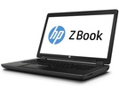 Hp_zbook_series