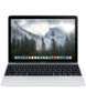 Macbook-select-silver-201501