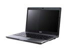 Acer_aspire_series