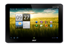 Acer_a200
