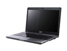Acer_aspire_new_series
