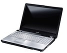 Toshiba_satellite_p_series